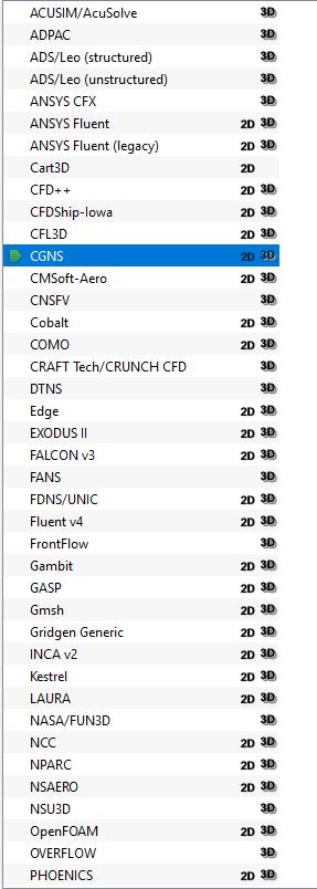 v181-plugins-cae-list-pg1