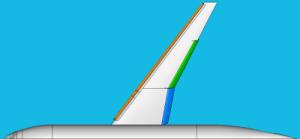 HLCRMRev2_TopDown-blue-small