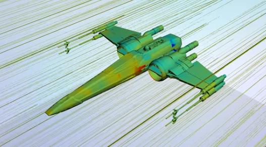star-wars-aero