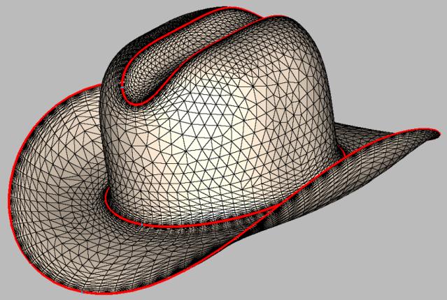 owen-hat2