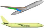 HL-CRM-OPAM-1-combo