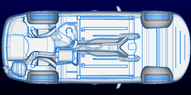 DrivAer-bottom-1024x512