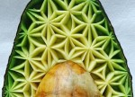 FruitCarving_03-cropped