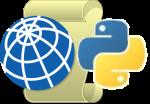 glf_file_256_python.png