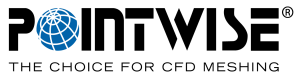 Pointwise-Logo-and-Tagline-Refresh-May-2017-transp