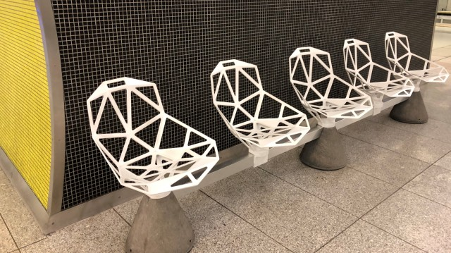 joe-mesh-chairs