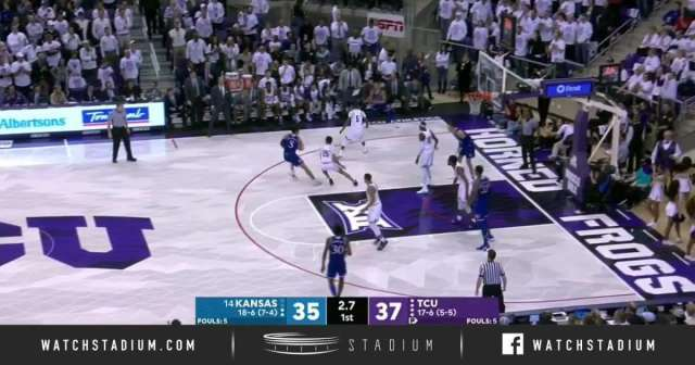 tcu-bb-court-1