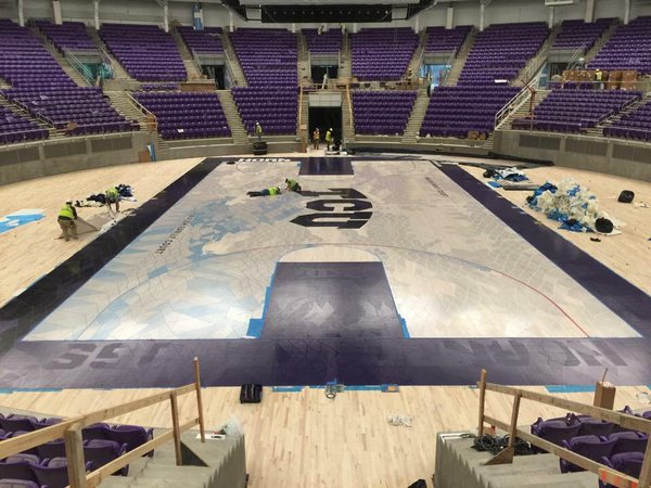 tcu-bb-court-2