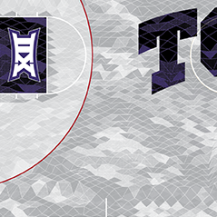 tcu-bb-court-3-crop