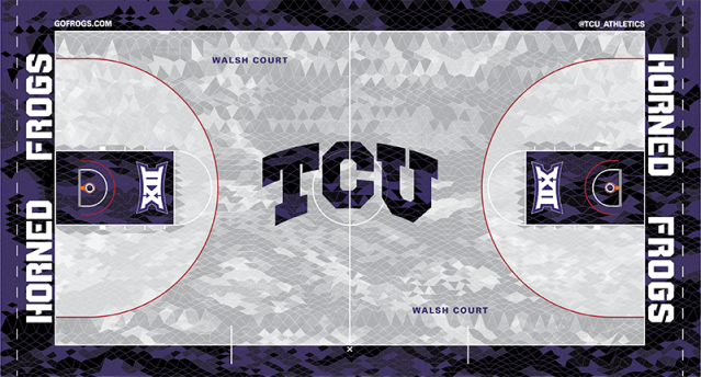 tcu-bb-court-3