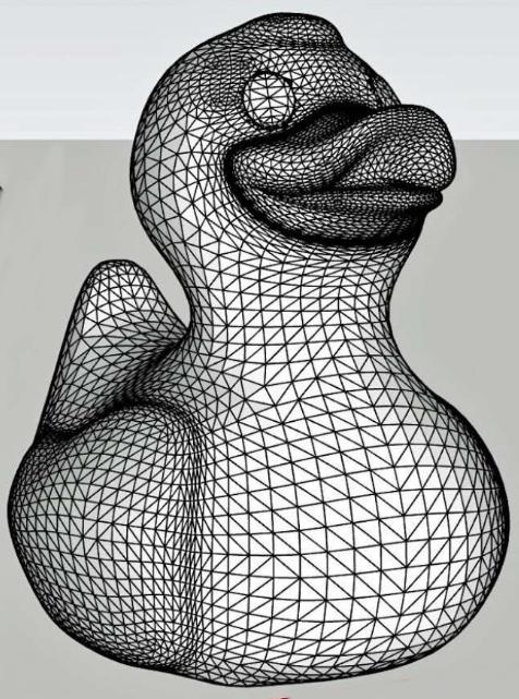 3d-printed-duck