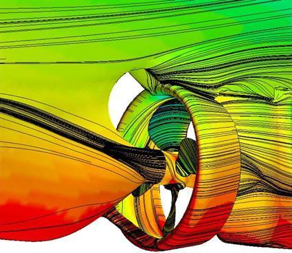 evaluating-the-validity-of-full-scale-cfd-simulations11.tmb-thumb425