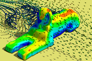 great-sphinx-cfd