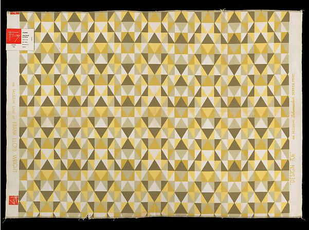 frank-lloyd-wright-textile