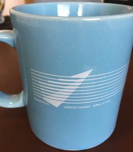 nas-mug-small