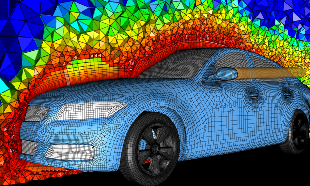 Main-Pointwise-V18.png