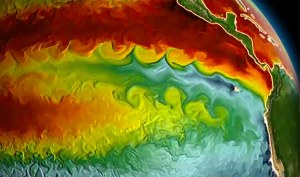 Ocean Eddies_Noaa copy
