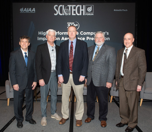 CFD-2030-IC-SciTech-2020-Forum-360-HPC-panelists-500x434