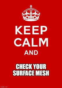 meme-keep-calm-surf-mesh