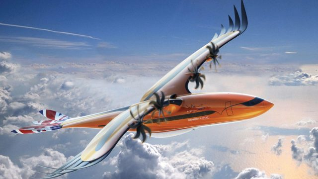 Airbus-Bird-web-1200x675