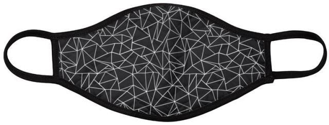 mesh-masks