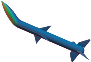 morphing-missile-web-1200x675