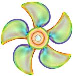 TCFD-PPTC-propeller-pressure-2