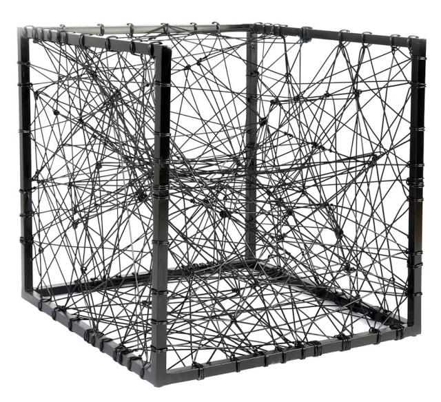 entropy-chair