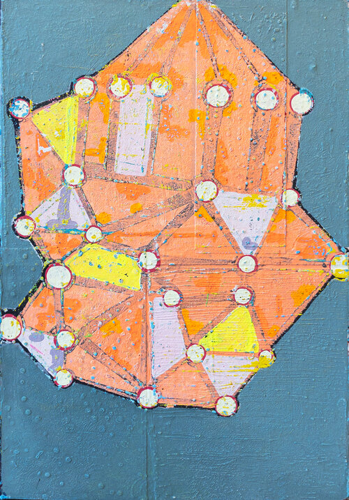 jason-rohlf-good-fortune-3-acrylic-and-collage-on-canvas-30x20-e