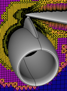 Pointwise-V183R2-NASA-CRM-Mesh-E-275x375-version2